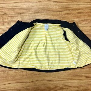 GAP Jackets & Coats - ⭐️Baby Gap unisex jacket ⭐️